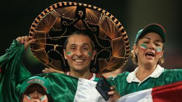 México completa los clasificados a Papúa Nueva Guinea