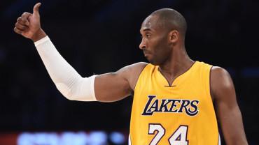 VIDEO: El día que Kobe dijo adiós por carta a la NBA