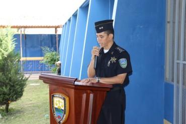Policía Nacional emite comunicado del partido de semifinal de vuelta entre Motagua-Olimpia