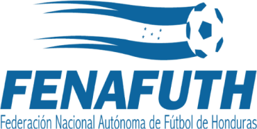 Hoy definen el futuro de la Fenafuth