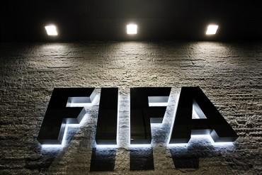 FIFA aceptó la peor crisis de su historia