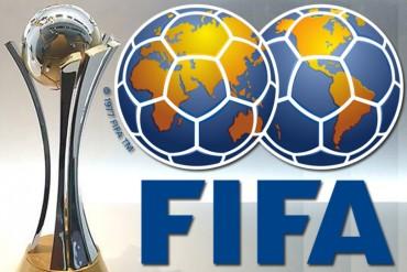 La Copa Mundial de Clubes de la FIFA en cifras