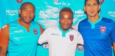 Finalmente Wilson Palacios logró encontrar equipo