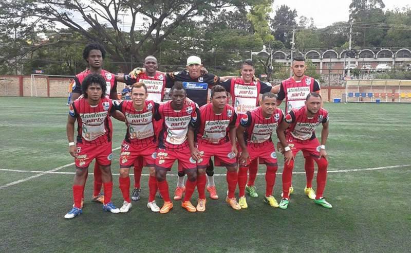 Deporte Savio y Social Sol disputarán la final de la Liga de Ascenso