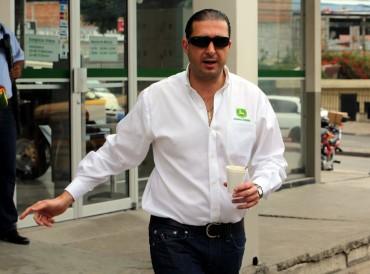 Pedro Atala criticó la 'SANGRIENTA' multa que le pusieron a Motagua