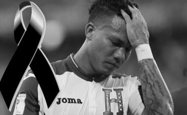 Fatídico 2015 para el fútbol hondureño