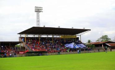 Honduras Progreso jugará el partido de vuelta de la final el Sábado 19