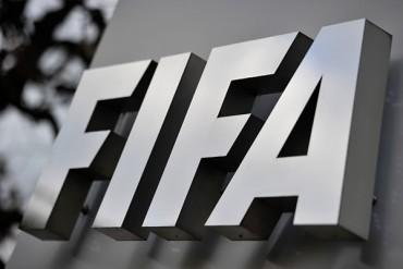 Piden supervisión independiente en FIFA