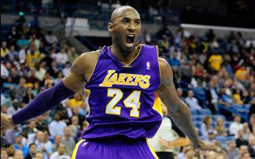 VIDEO: Kobe Bryant confirma su adiós al final de temporada