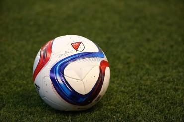 Dueños de MLS aprobaron expansión a 28 equipos