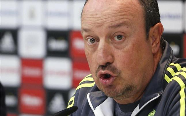 rafa-benitez-entrenador-del-real-madrid-1448721599076