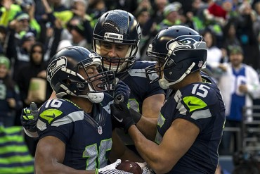 Futbol Americano | Browns 13-30 Seahawks; ¿otro Super Bowl?