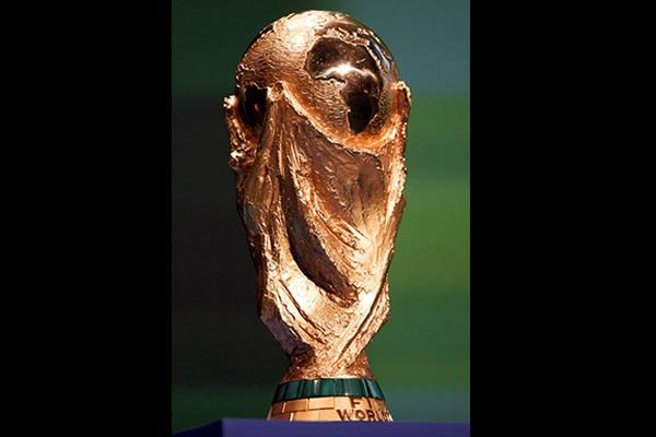trofeo-copa-del-mundo