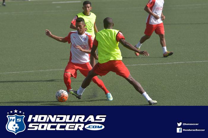 Olimpia se reforzará poco para el Torneo de Clausura