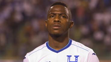 Honduras es el país que tiene más futbolistas como agentes libres