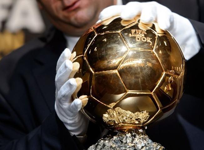 balon-de-oro-2015-balon-de-oro-guia-completa-detalles-nombres-cristiano-ronaldo-neymar-messi
