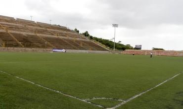 En Managua será el juego amistoso entre Nicaragua-Honduras
