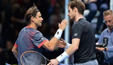 Ferrer ante Murray por Semifinal en Melbourne