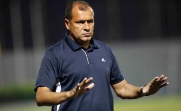 Wilmer Cruz el candidato más fuerte para dirigir al Platense