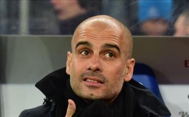 """Guardiola: """"Necesito nuevos enemigos y críticos"""""""