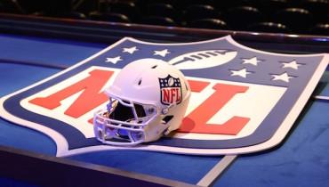 Hoy continúa el sueño de llegar al Super Bowl 50 de la NFL