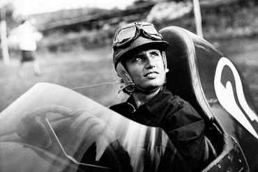 Automovilismo   Luto en F1, murió María Teresa de Filippis