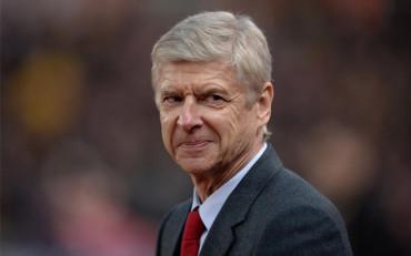 Wenger renovará con el Arsenal hasta 2019