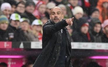 Pep Guardiola no fichará a ningún jugador del Barcelona