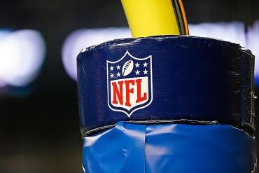 NFL aumentó el tope salarial para el 2016