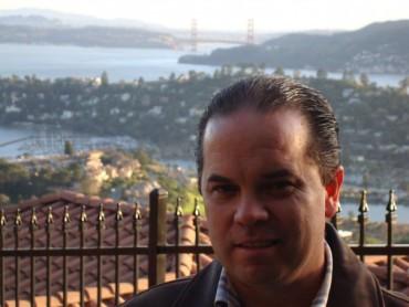 Doctor del Olimpia, Elmer López le responde a Jorge Luis Pinto