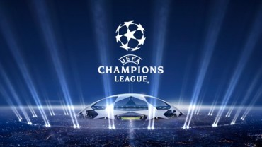 Hoy saldrán los primero clasificados a los cuartos de final de la Champions League