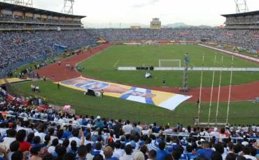 Se mantendrá los precios de preventa para juego ante El Salvador