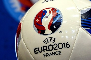 Alto nivel de amenaza en la Euro según ministro francés