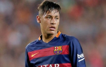Neymar culpable de evasión fiscal