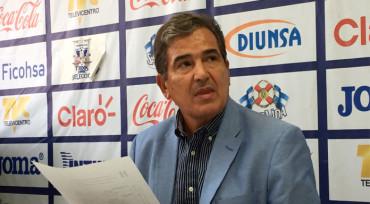 """15 legionarios """"bloqueados"""" para duelos eliminatorios ante El Salvador"""