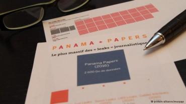 El mundo del deporte, inmerso en 'Panama Papers'