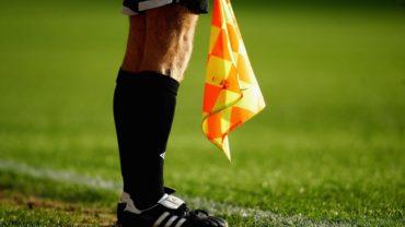 La histórica preparación conjunta de árbitros para los Mundiales de 2018 y 2019 empieza en Doha