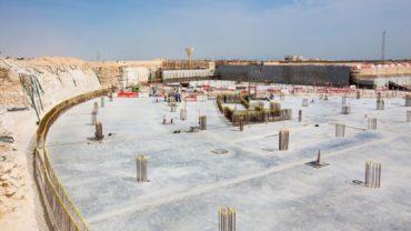 El legado de Zaha Hadid continúa en Qatar con el estadio Al Wakrah