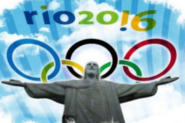 JJOO de Río, reto a superar para Brasil
