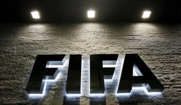 Grecia recibió ultimátum de FIFA por la Copa