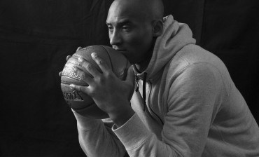 Kobe Bryant se retira de la NBA