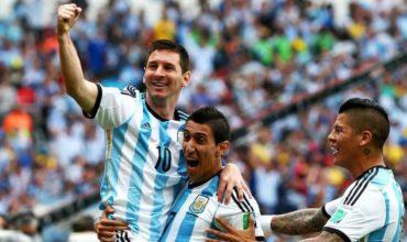 OFICIAL: Lionel Messi será convocado para el amistoso ante Honduras