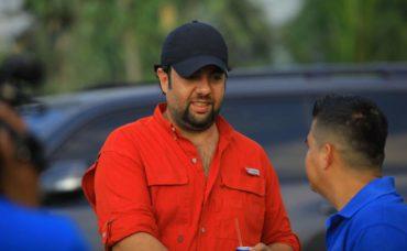 Elias Nazar espera que el Honduras Progreso retorne al buen camino