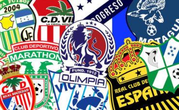 Reciben amnistía tributaria equipos de la Liga Nacional y Ascenso