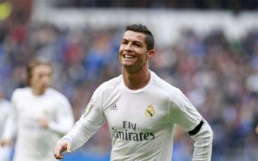 """Cristiano Ronaldo: """"No me importa nada del Barcelona"""""""