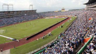 La FIFA anunció una fuerte multa para Honduras