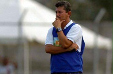 """Mauro Reyes: """"Lamento que mi equipo estuvo muy pasivo"""""""