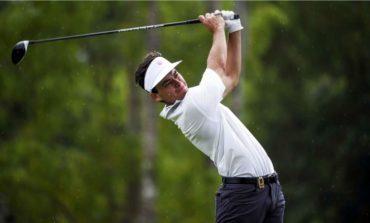 El Honduras Open de Golf es liderado por el escocés Sean Jacklin