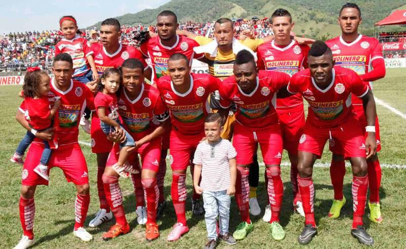 Final de Vuelta: ¿Que ocupa Real Sociedad para la remontada en Tegucigalpa?