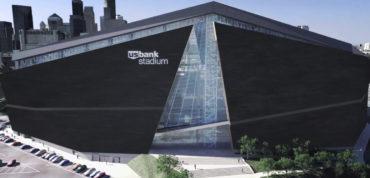 Super Bowl LII se celebrará en Minnesota